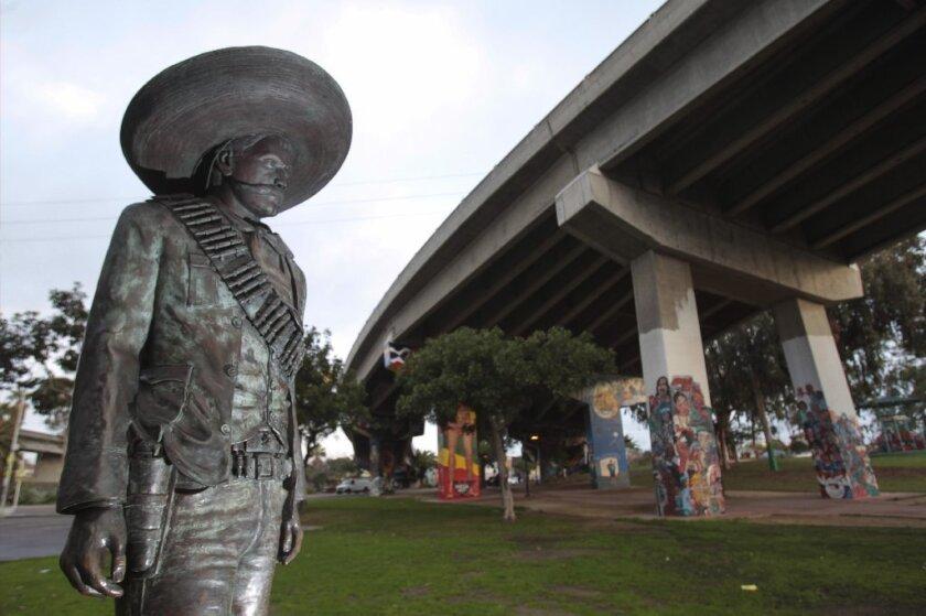 Ways to celebrate Hispanic Heritage Month
