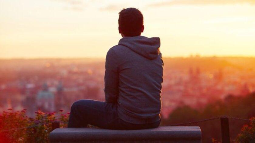 El problema más común entre los varones suele ser la dificultad para lograr o mantener una erección.