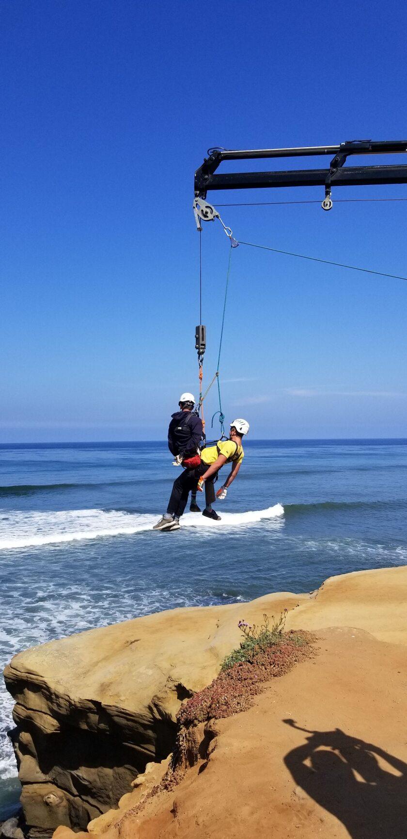 lifeguards-9.jpg