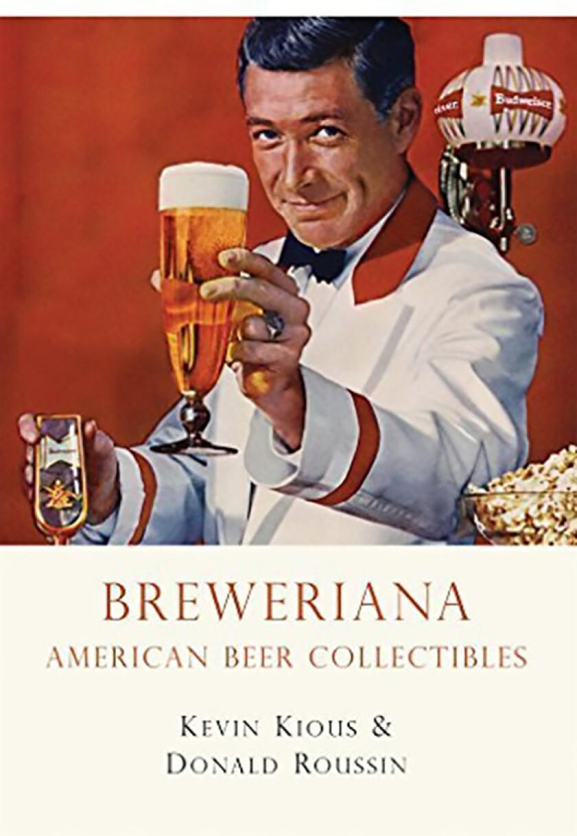 breweriana.jpg