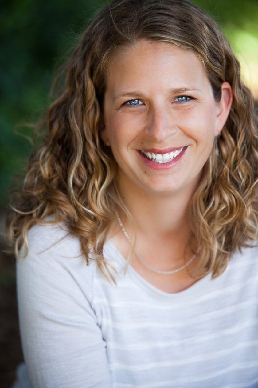 Megan Westfield