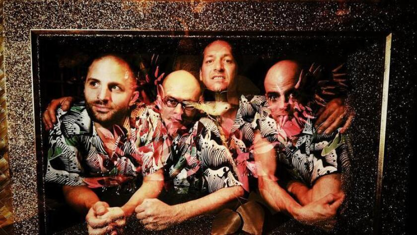 pac-sddsd-swami-john-reis-and-the-blind-20160820