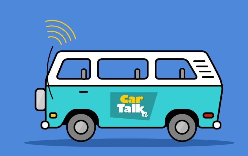 CarTalk logo.jpg