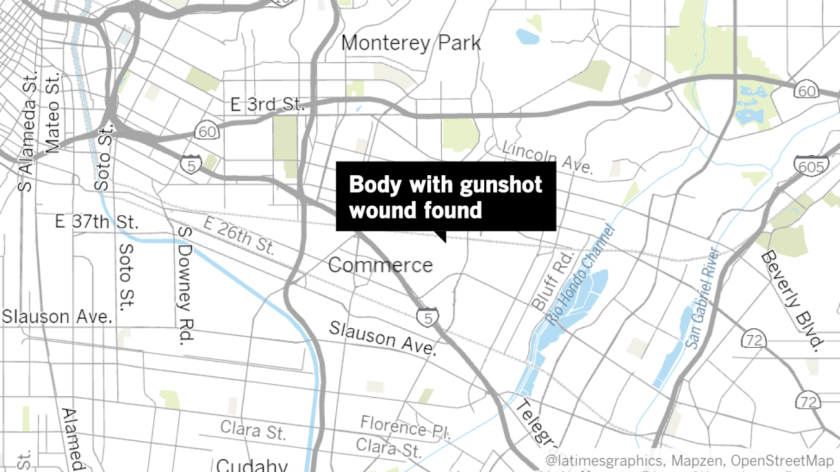 with a gunshot wound to the head is found in Commerce ... Citadel Outlet Map on los angeles fashion district map, citadel usa, outlets at castle rock map, los angeles convention center map, citadel mall colorado springs, citadel mall charleston sc, citadel mall map, aquarium of the pacific map, cabazon outlets map, desert hills premium outlets map, business location map, the grove map, university of southern california map, huntington library map, california institute of technology map, bella terra map, los angeles flower district map, cairo citadel map, ontario mills mall directory map, citadel outlet address,