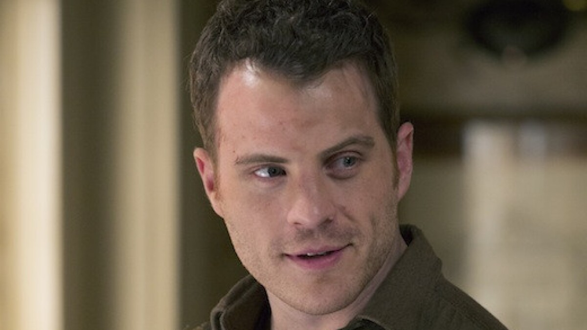True Blood Recap Sookie Learns The Truth About Ben He S Warlow Los Angeles Times
