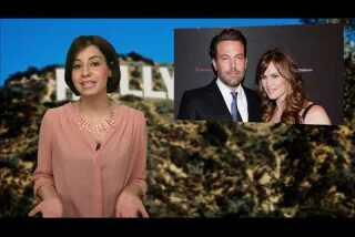 3 signs that Ben Affleck and Jennifer Garner were headed for divorce