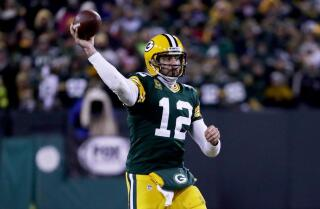 Fantasy Football 2018: Green Bay Packers Preview