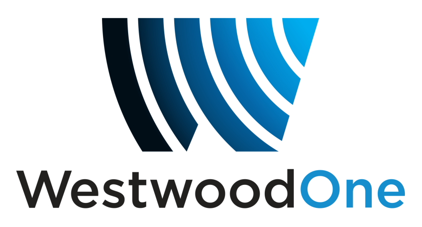 Dial Global becomes WestwoodOne ahead of Cumulus acquisition