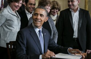 Obama orders changes in overtime pay