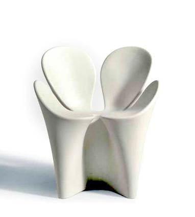 la-hm-0816-furniture.01-jmil8unc