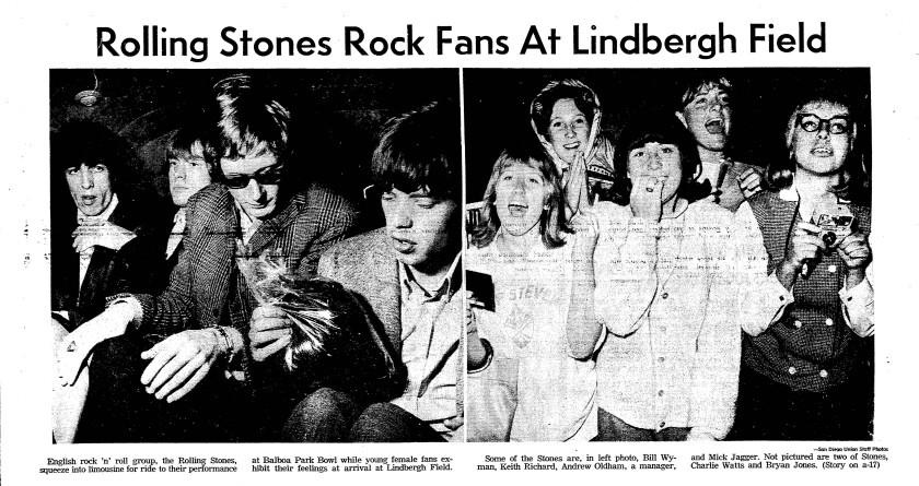 Nov-2-1964-rollingstones-photo.jpg