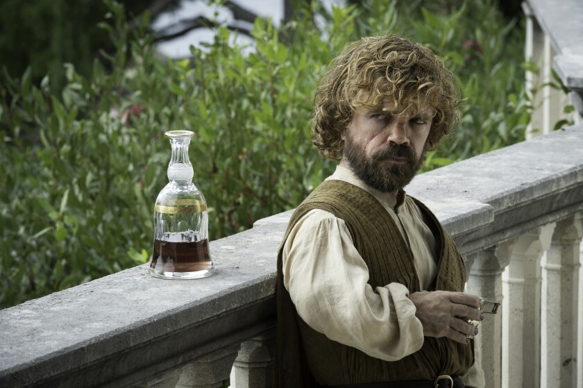 "HBO has been cracking down on bars hosting ""watch parties"" for their hit drama ""Game of Thrones."""