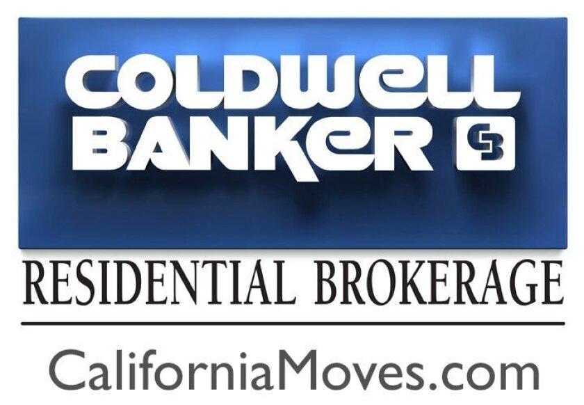 Coldwell_Banker_Residential_Brokerage_Logo_2014