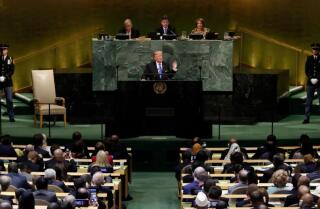 Rep. Hunter calls for preemptive strike against North Korea
