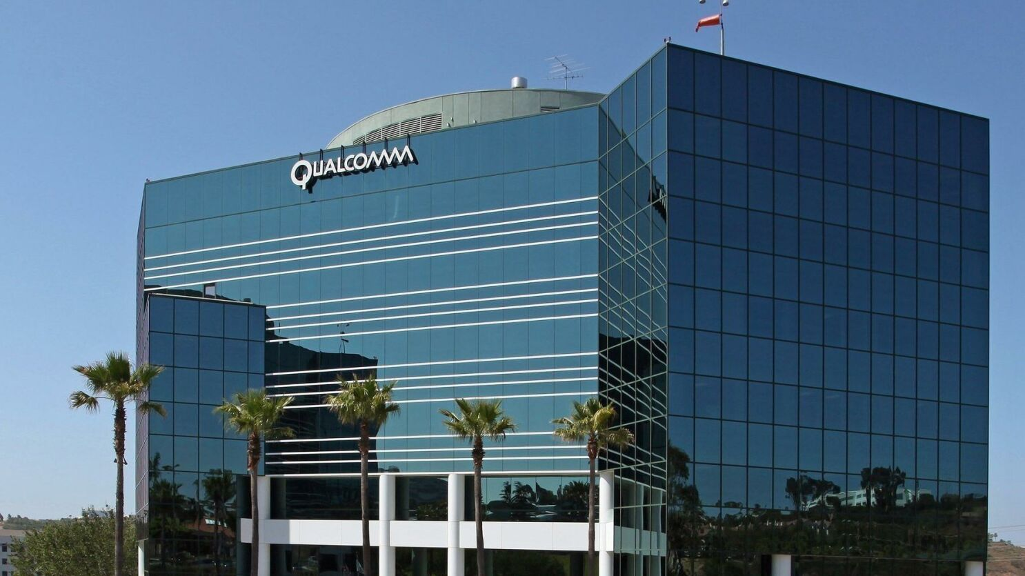 Qualcomm makes case for trimming the size of class action lawsuit over patent fees
