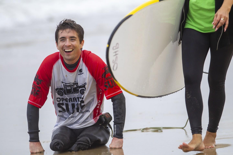tn-dpt-me-huntington-beach-operation-surf-001