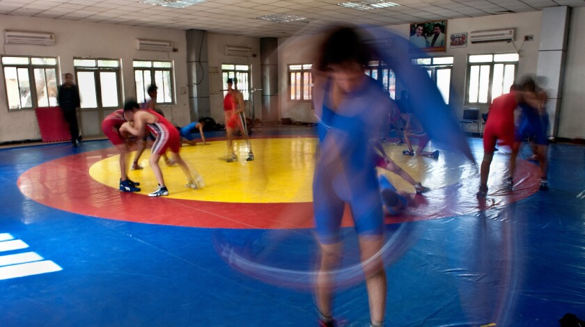 WRESTLING-IND-OLY-IOC