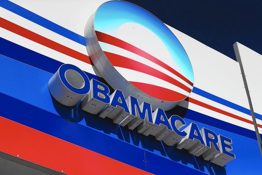 Obamacare is still evolving