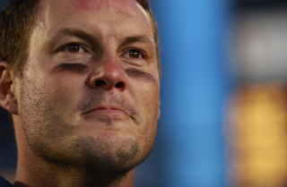 "Philip Rivers on next ""last game ever"" at Qualcomm & optimism going forward"