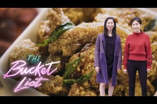Where to find the best Taiwanese fried chicken in the San Gabriel Valley | The Bucket List