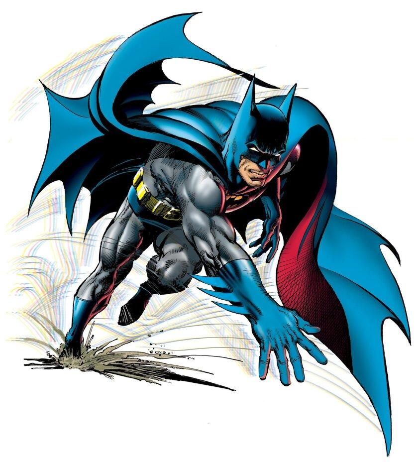 best_bet.neal_adams_batman