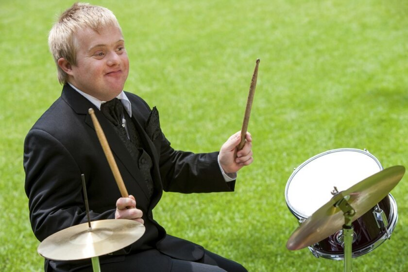 Down_Syndrome_drums_FOR_WEB