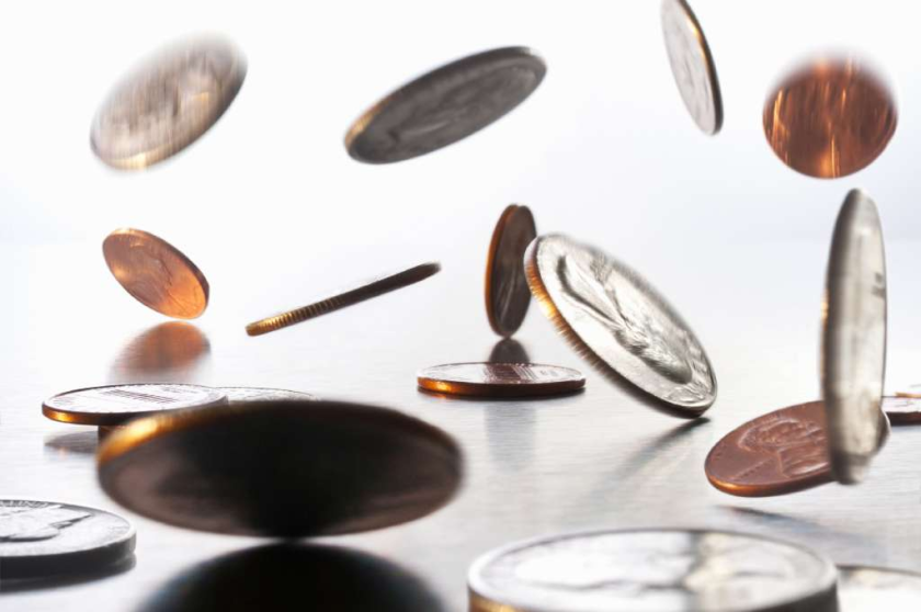 Men told more and bigger lies about their success in predicting the outcome of a coin toss when they were playing for a team and were under the influence of oxytocin, a study has found.