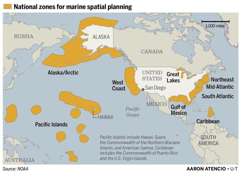 MarinePlanningZones