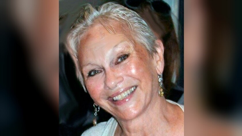 Former television and stage actress Toni Bull Bua, who ran an acting school in Burbank for many years with her late husband, died on Feb. 11 in her Glendale home.