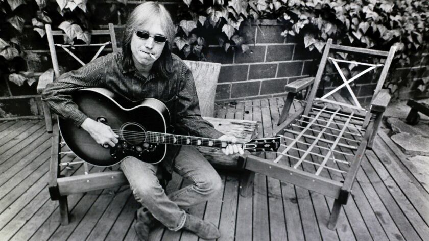 la-et-ms-tom-petty-file-photo