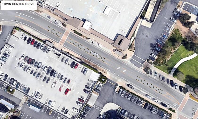 tn-vsl-me-town-center-wheel-stops-blocked-20200109-2.jpg