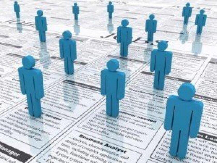 jobs-300x225