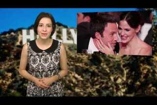 Anna Faris 'stung' by Chris Pratt cheating rumors