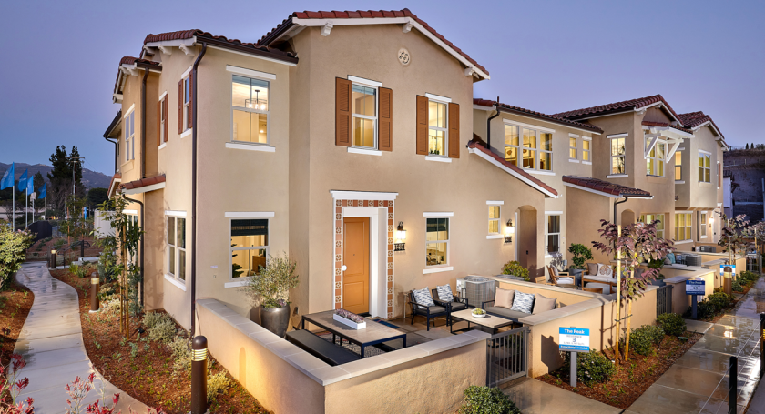 Lennar-03-15-2020-The Peak secondary image.png