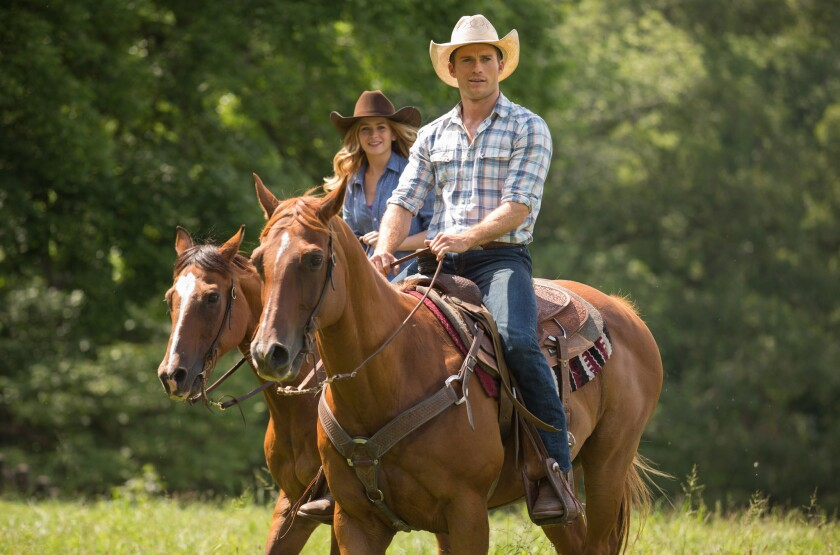 """""""The Longest Ride"""" centers on the star-crossed love affair between Luke (Scott Eastwood), a former champion bull rider looking to make a comeback, and Sophia (Britt Robertson), a college student who is about to embark upon her dream job in New York City's art world."""