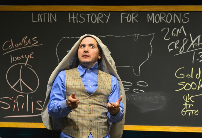 la-et-cm-latino-history