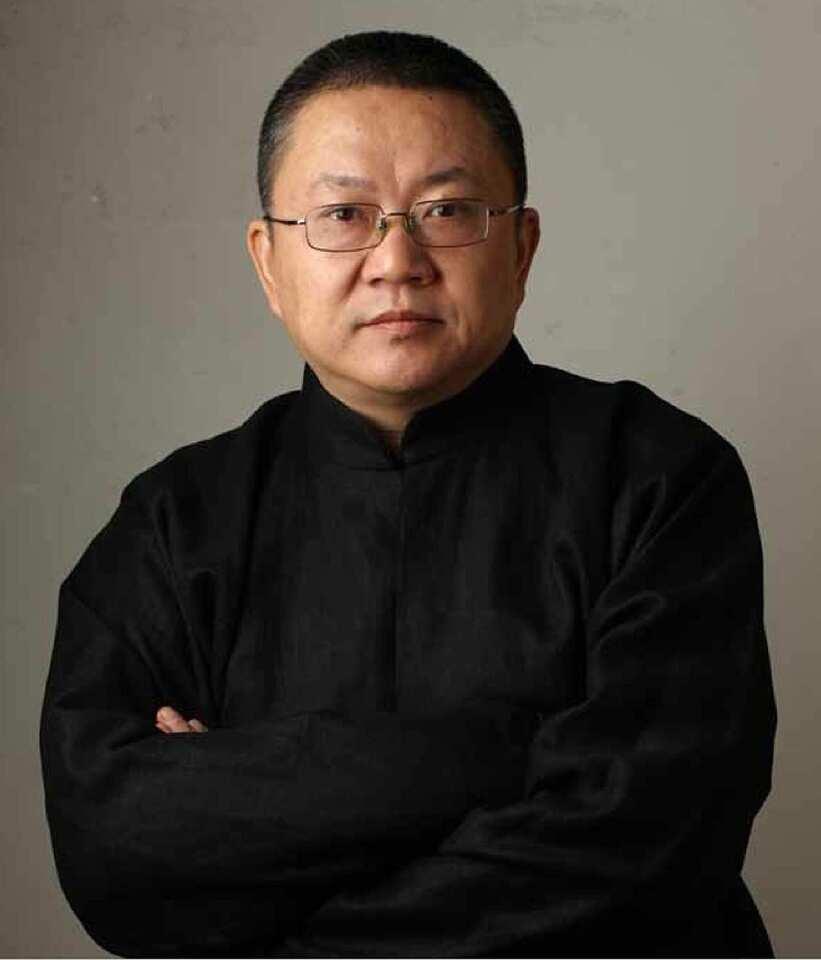 lat-wang-shu-m02ov8pd20120227171500