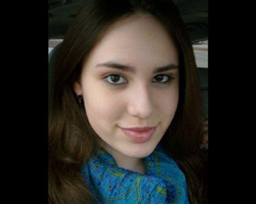 Brittany Dawn Killgore