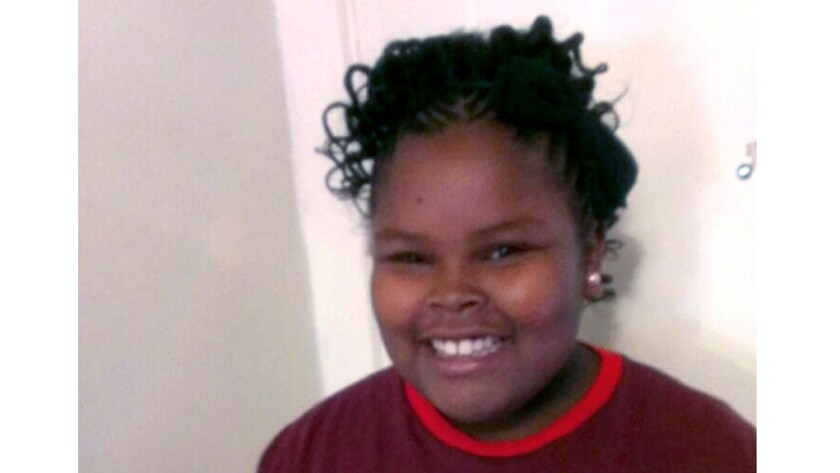 After 13-year-old Jahi McMath was declared brain dead following a tonsillectomy procedure, physicians asserted that the diagnosis of brain death was rarely wrong. But a new study finds that hospital procedures may need to catch up with the science of diagnosis.