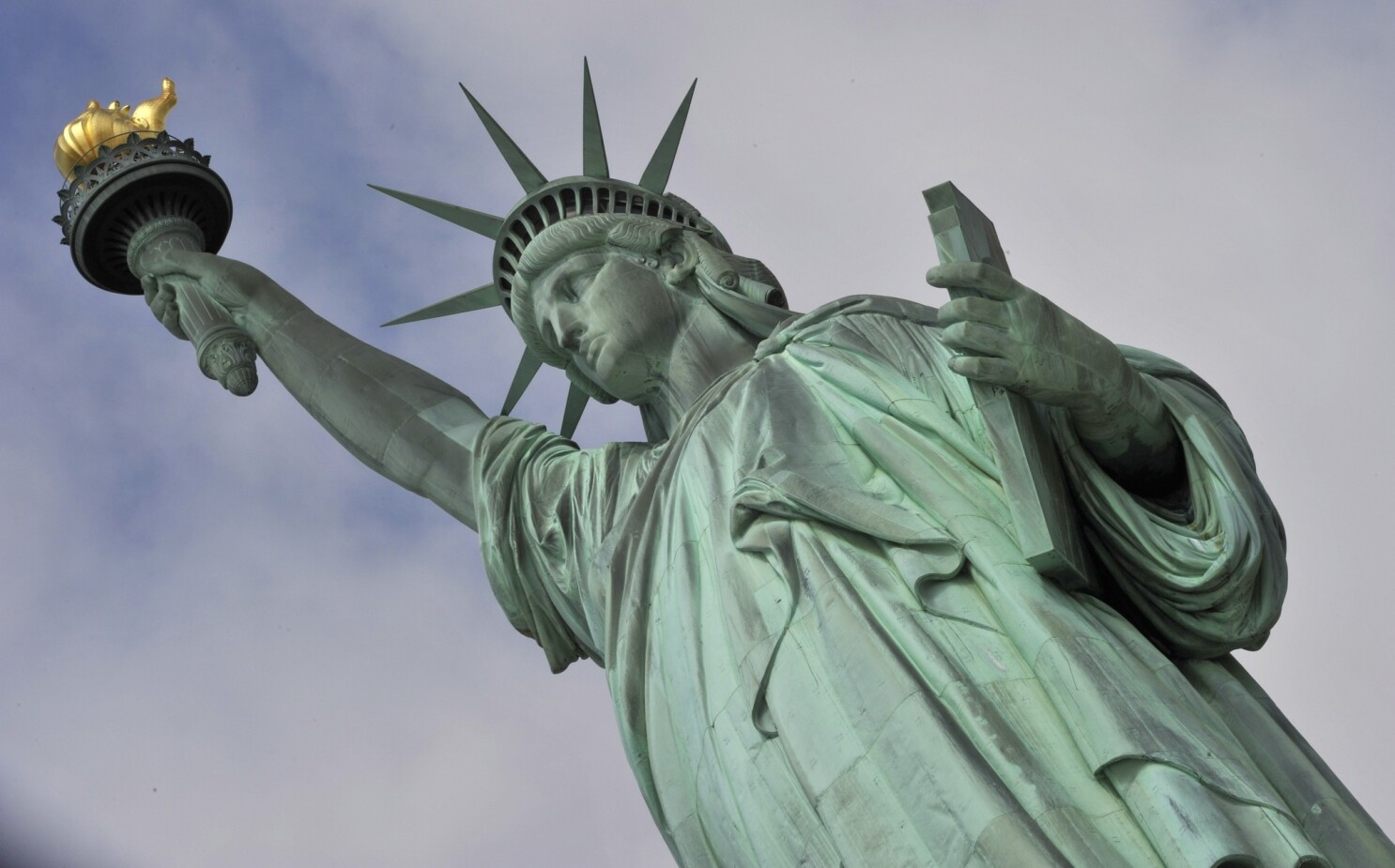 Letters to the Editor: Stop implying that limiting immigration to the U.S. is racist
