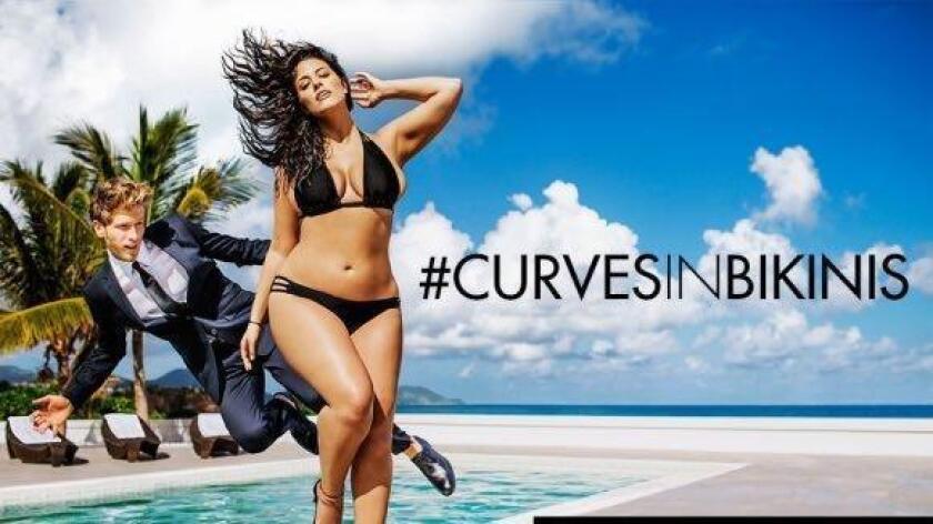 sddsd-ashley-graham-curves-in-bikini-20160820