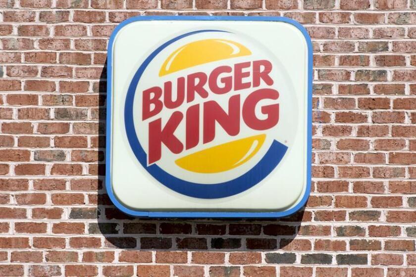 Burger King en P.Rico reclutó 750 empleados y ofrece puestos adicionales