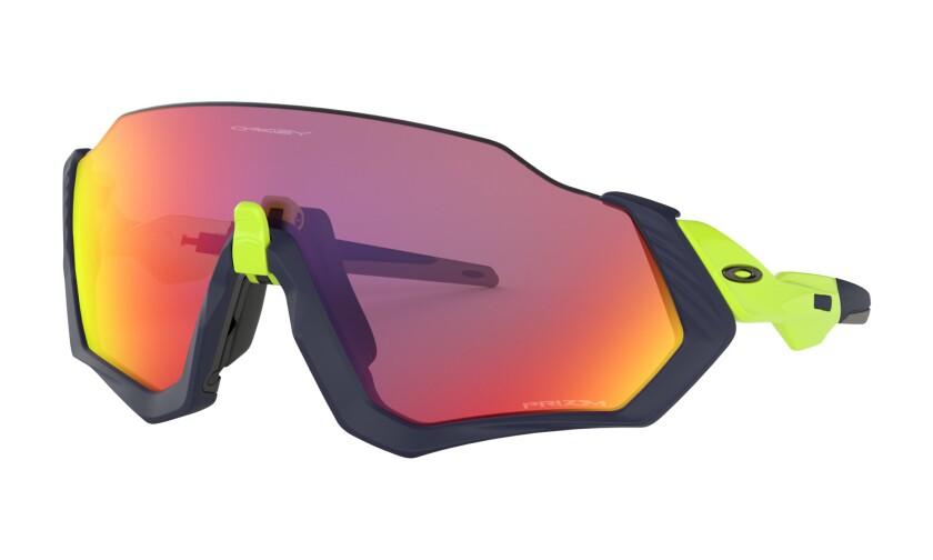 la-he-sunglasses-006.jpg
