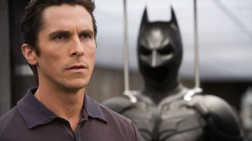 et.0403.sneaks.117 –– Christian Bale as Bruce Wayne in Warner Bros. Pictures and Legendary Pictures