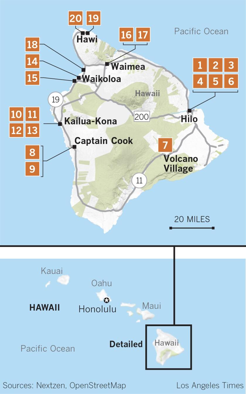 469158-w1-la-tr-travel-hawaii-island-20-meals.jpg