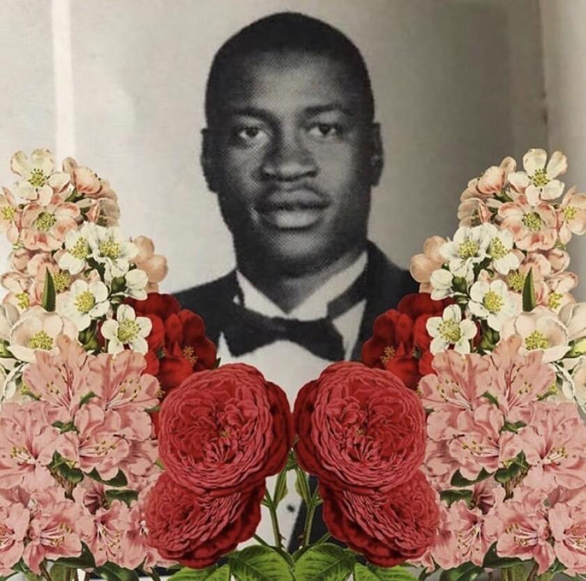 La muerte de George Floyd en manos de un policía anglosajón se suma al de Eric Garner (Nueva York), Michael Brown Jr. (Ferguson), Freddie Gray (Baltimore) y Trayvon Martin (Sanford), entre casos sonados.