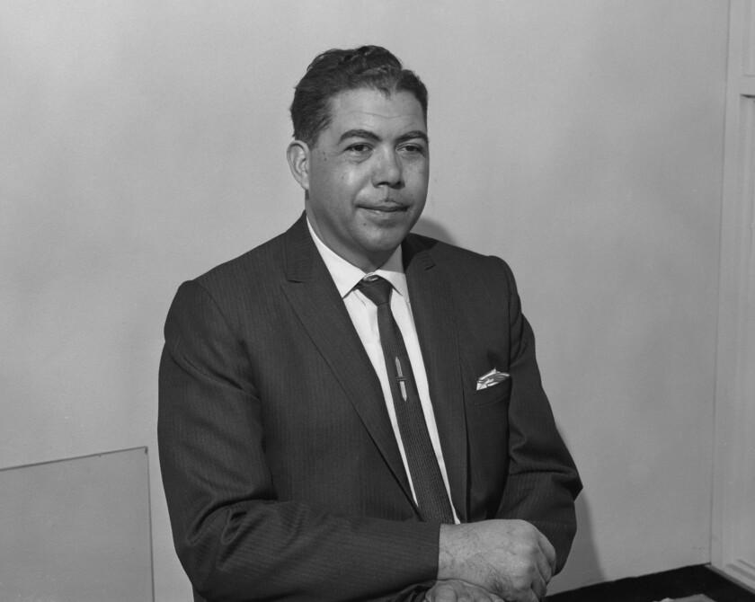 Dr. Jack Kimbrough