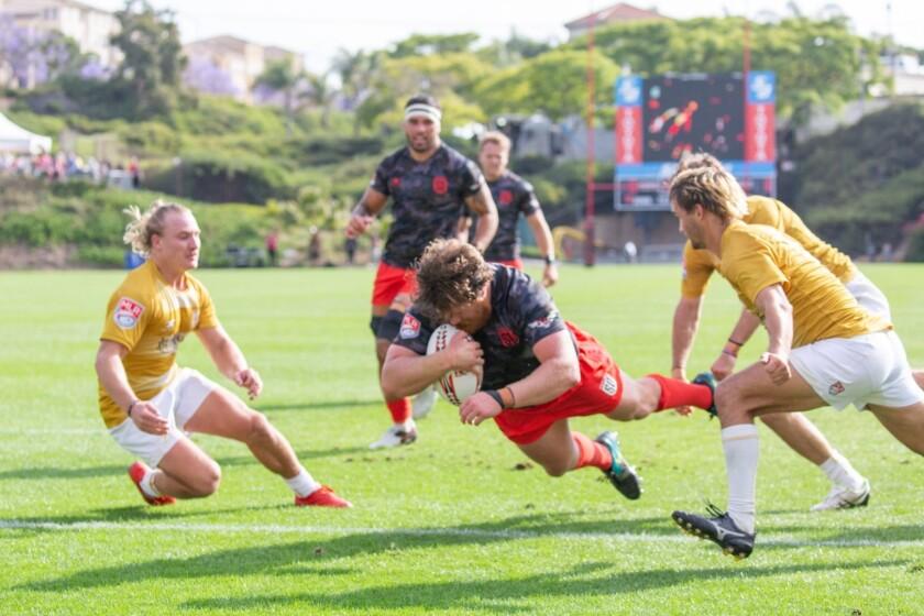 legion rugby.jpg