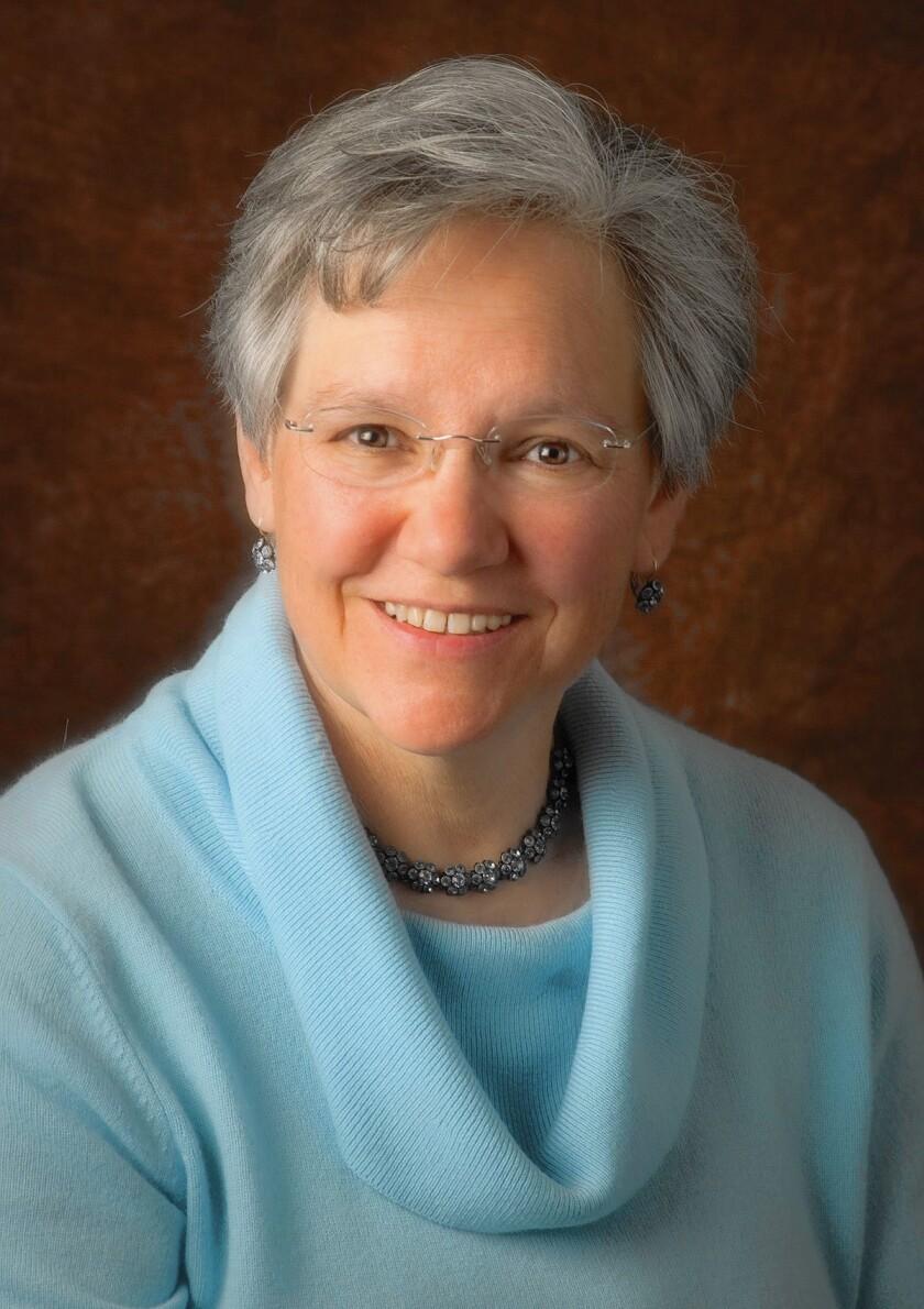Martha S. West Professor of Law Emerita University of California Davis School of Law