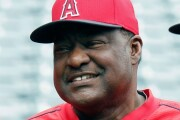 Baseball's Don Baylor dies at 68